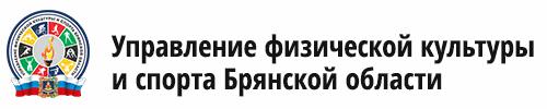 Sportbrobl.ru