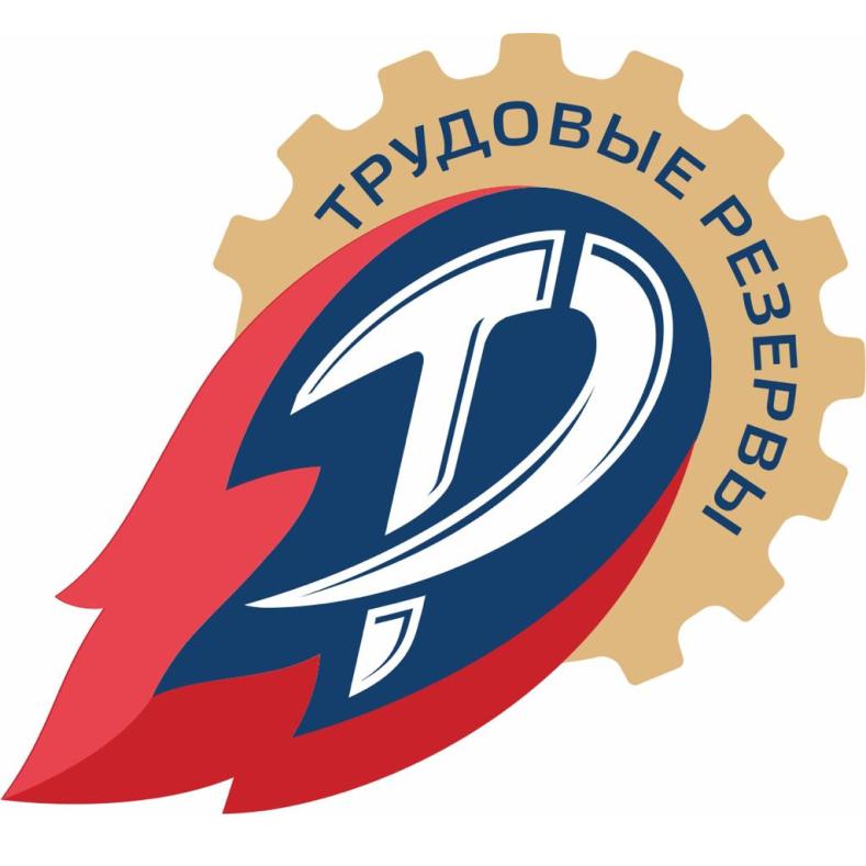 Олег Матыцин в составе «Трудовых резервов»