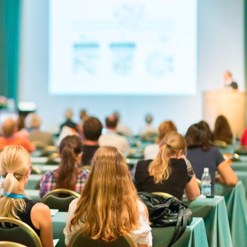 Всероссийский практический семинар по защите спортивных мероприятий