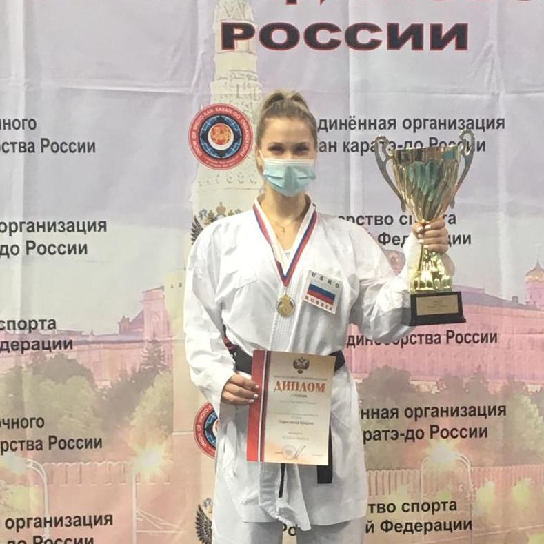 Итоги Всероссийских соревнований и Кубка России по ВБЕ