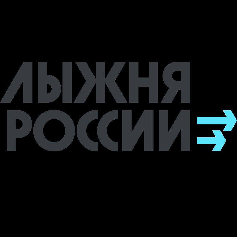 Совещание со специалистами отрасли физической культуры и спорта муниципальных образований Брянской области