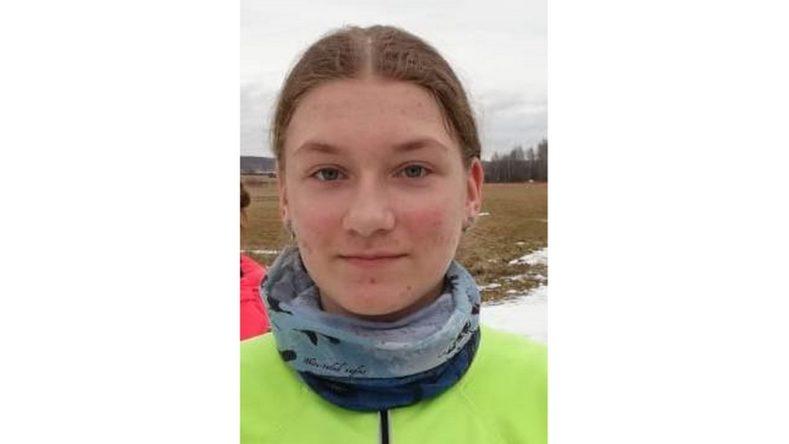 Первые итоги с Первенства России по лыжным гонкам