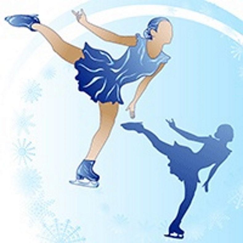 Первенство Брянской области по фигурному катанию на коньках