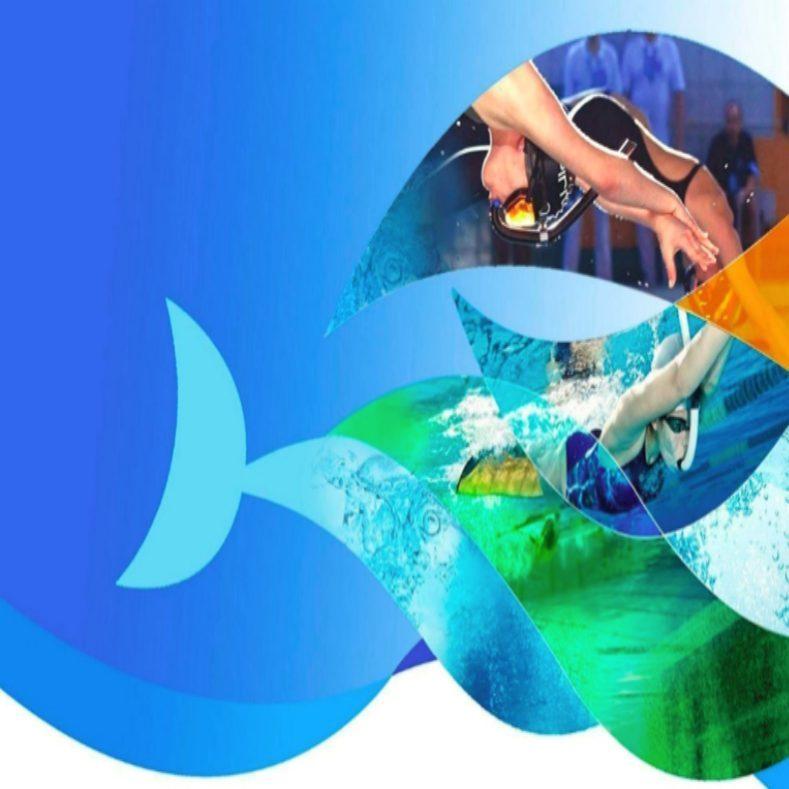 Чемпионат России по подводному спорту