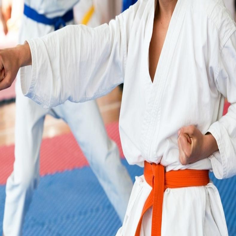 Первенство России среди юношей и девушек, юниоров и юниорок по каратэ