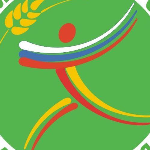 Летние сельские спортивные игры Брянской области