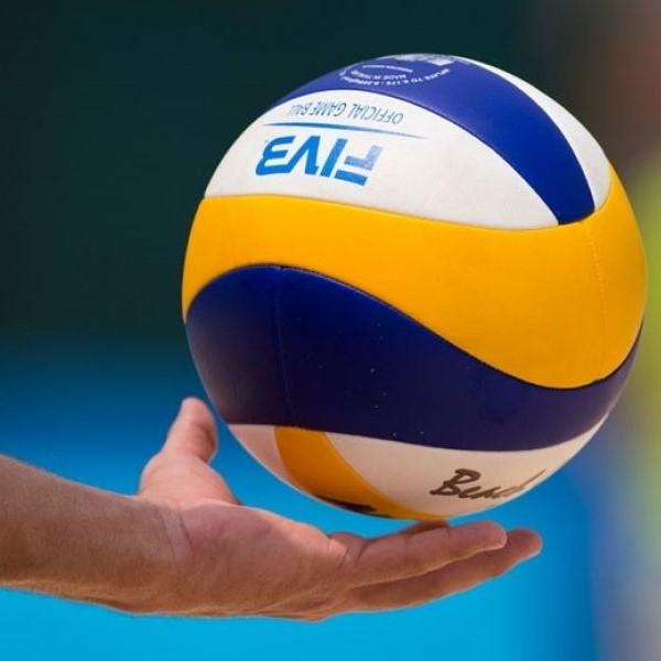 Кубок Брянской области по спорту глухих (волейбол, мужчины)