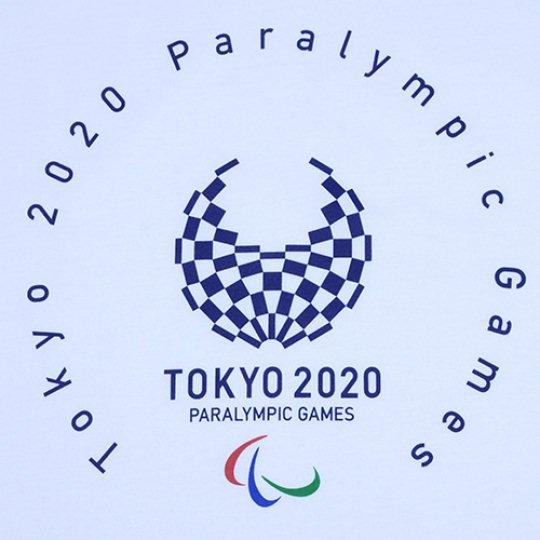 Церемония открытия XVI Паралимпийских летних игр