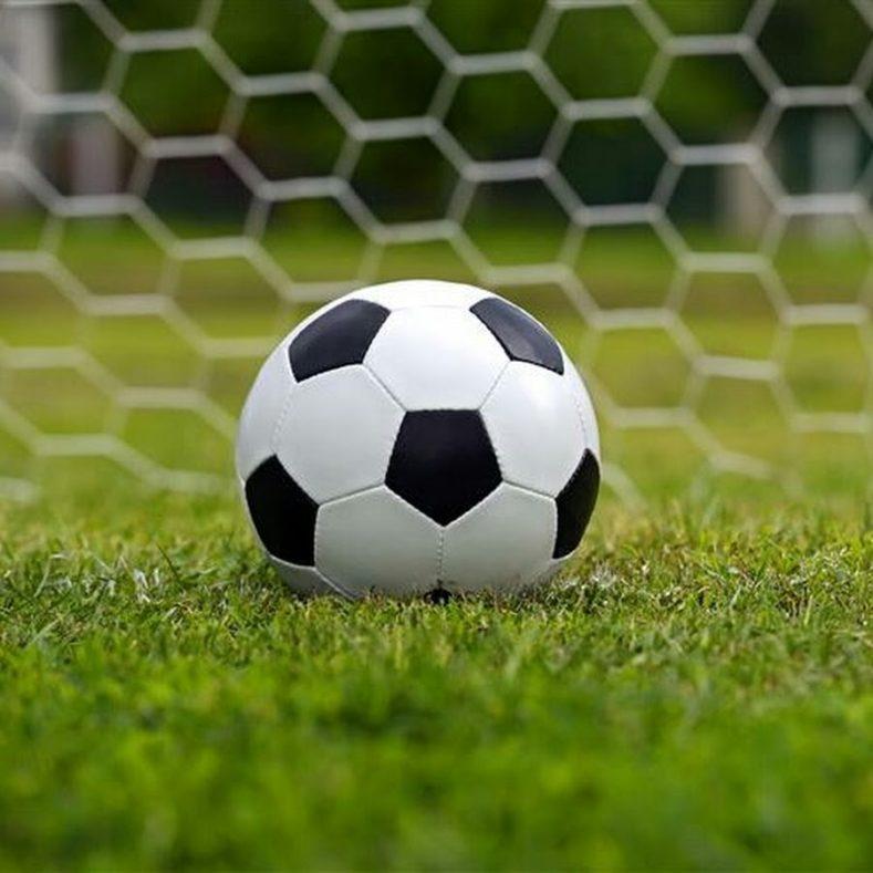 Второй клубный футбольный турнир среди юношеских команд по футболу