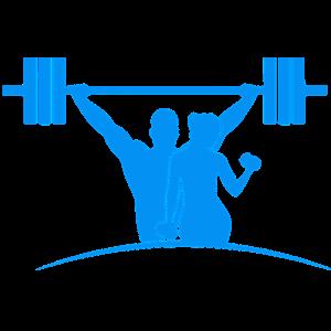 Формирование перечня физкультурно-спортивных организаций, индивидуальных предпринимателей